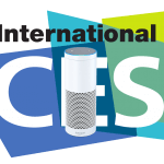 Alexa, Where Are You Hiding In CES 2017?