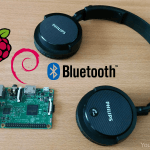 Connect Bluetooth Headset To Raspberry Pi 3